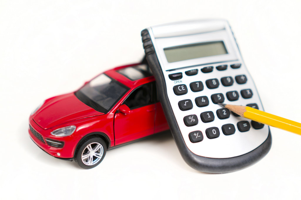 Value My Car For Sale Four Ways To Get An Estimated Price Of Your